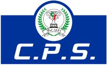 C.P.S. Premiazioni